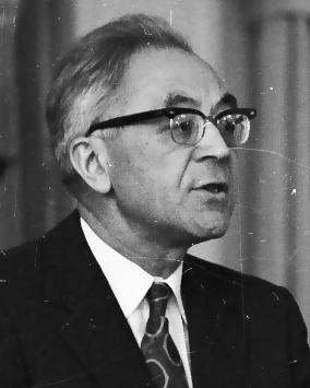 М.С. Мицкевич